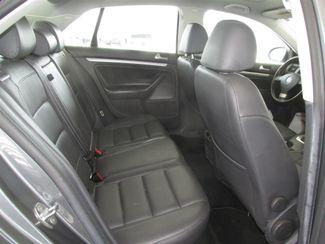 2008 Volkswagen Jetta SEL Gardena, California 12