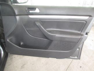 2008 Volkswagen Jetta SEL Gardena, California 13