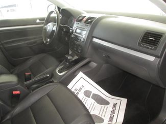 2008 Volkswagen Jetta SEL Gardena, California 8