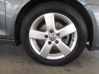 2008 Volkswagen Jetta SEL Gardena, California 14
