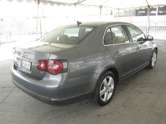 2008 Volkswagen Jetta SEL Gardena, California 2