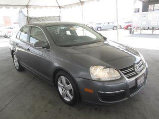 2008 Volkswagen Jetta SEL Gardena, California 3