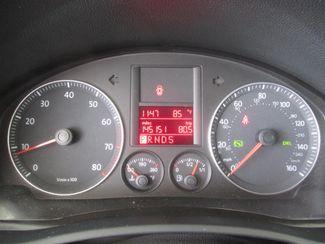 2008 Volkswagen Jetta SEL Gardena, California 5