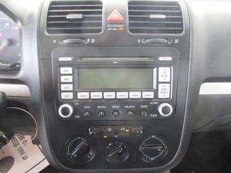 2008 Volkswagen Jetta SEL Gardena, California 6