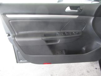 2008 Volkswagen Jetta SEL Gardena, California 9