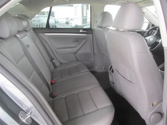 2008 Volkswagen Jetta SE Gardena, California 12