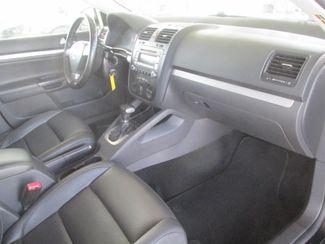 2008 Volkswagen Jetta SE Gardena, California 8