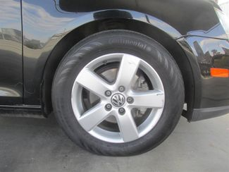 2008 Volkswagen Jetta SE Gardena, California 14
