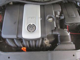 2008 Volkswagen Jetta SE Gardena, California 15