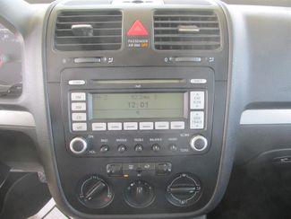2008 Volkswagen Jetta SE Gardena, California 6