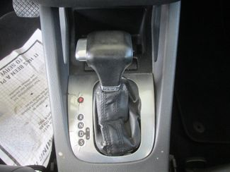 2008 Volkswagen Jetta SE Gardena, California 7