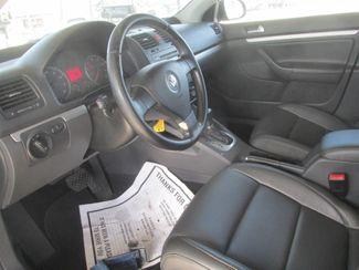 2008 Volkswagen Jetta SE Gardena, California 4