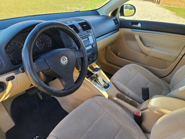 2008 Volkswagen Jetta S in Hope Mills, NC 28348