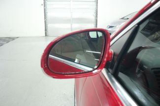 2008 Volkswagen Jetta SE Kensington, Maryland 12