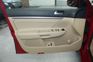 2008 Volkswagen Jetta SE Kensington, Maryland 14