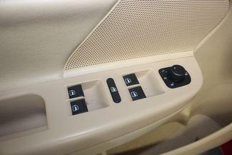 2008 Volkswagen Jetta SE Kensington, Maryland 16