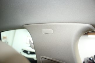 2008 Volkswagen Jetta SE Kensington, Maryland 21