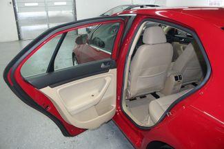 2008 Volkswagen Jetta SE Kensington, Maryland 27