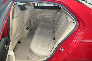 2008 Volkswagen Jetta SE Kensington, Maryland 31