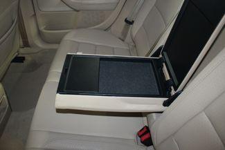 2008 Volkswagen Jetta SE Kensington, Maryland 33