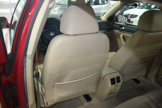 2008 Volkswagen Jetta SE Kensington, Maryland 40