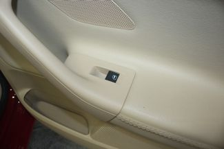 2008 Volkswagen Jetta SE Kensington, Maryland 45