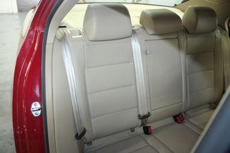 2008 Volkswagen Jetta SE Kensington, Maryland 47