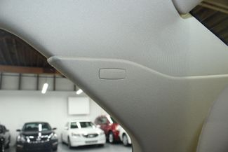 2008 Volkswagen Jetta SE Kensington, Maryland 48