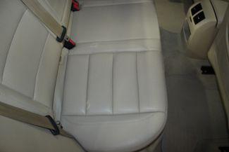2008 Volkswagen Jetta SE Kensington, Maryland 50