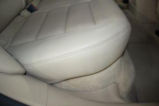 2008 Volkswagen Jetta SE Kensington, Maryland 51