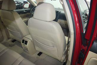 2008 Volkswagen Jetta SE Kensington, Maryland 52