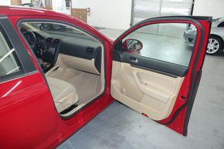 2008 Volkswagen Jetta SE Kensington, Maryland 55