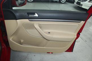 2008 Volkswagen Jetta SE Kensington, Maryland 56