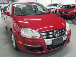 2008 Volkswagen Jetta SE Kensington, Maryland 9