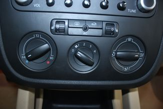 2008 Volkswagen Jetta SE Kensington, Maryland 75