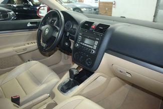 2008 Volkswagen Jetta SE Kensington, Maryland 80
