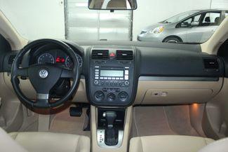 2008 Volkswagen Jetta SE Kensington, Maryland 82