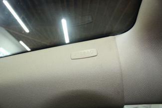 2008 Volkswagen Jetta SE Kensington, Maryland 93