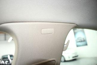 2008 Volkswagen Jetta SE Kensington, Maryland 61
