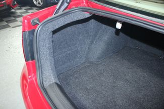 2008 Volkswagen Jetta SE Kensington, Maryland 100