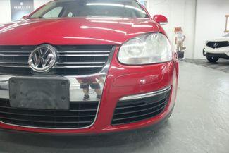 2008 Volkswagen Jetta SE Kensington, Maryland 109