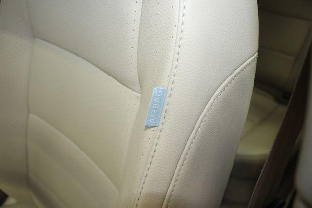 2008 Volkswagen Jetta SE Kensington, Maryland 23
