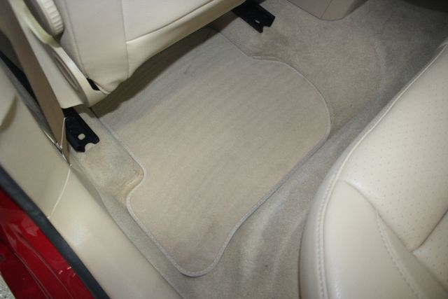 2008 Volkswagen Jetta SE Kensington, Maryland 41
