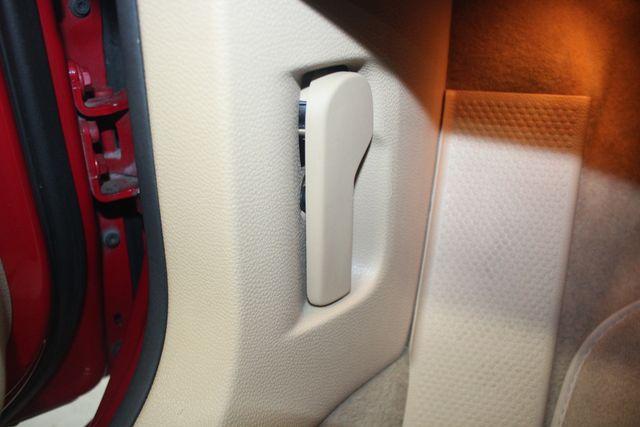 2008 Volkswagen Jetta SE Kensington, Maryland 89