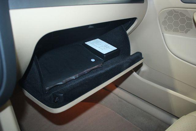 2008 Volkswagen Jetta SE Kensington, Maryland 91