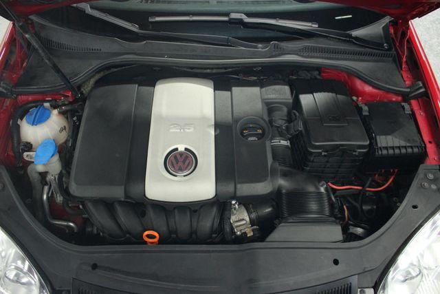 2008 Volkswagen Jetta SE Kensington, Maryland 94