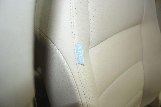 2008 Volkswagen Jetta SE Kensington, Maryland 63