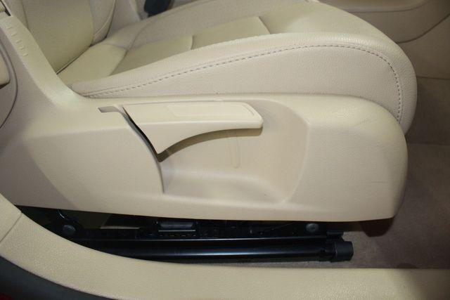 2008 Volkswagen Jetta SE Kensington, Maryland 66