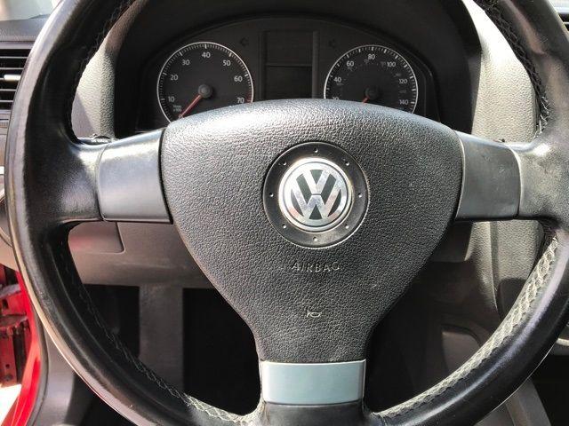 2008 Volkswagen Jetta Wolfsburg in Medina, OHIO 44256