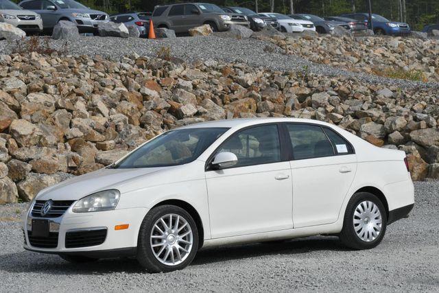 2008 Volkswagen Jetta S Naugatuck, Connecticut